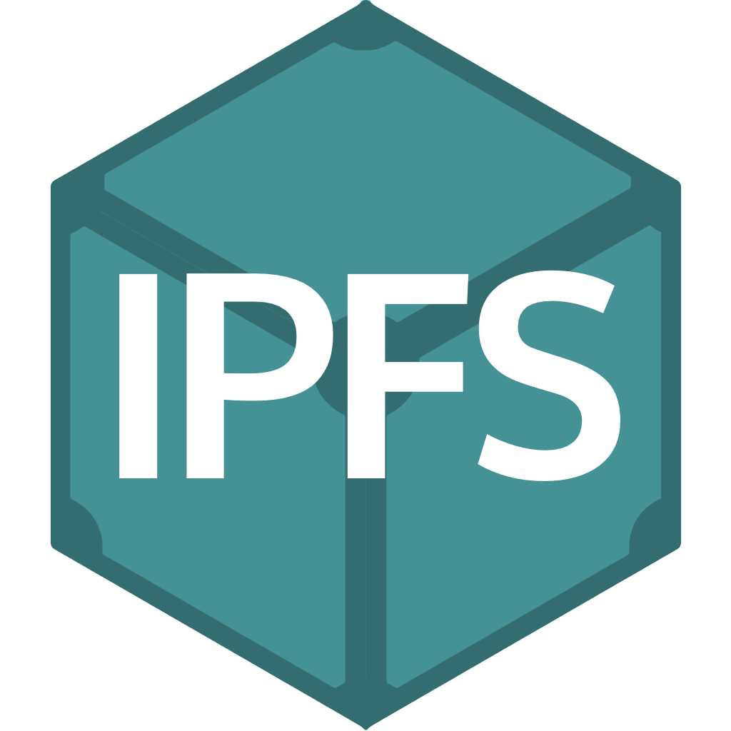 IPFS | Data Persistence For Web Content
